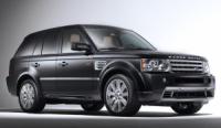 Landrover Range Rover Sport 3.0SDV6 HSE (306) Auto - CJ Tafft Ltd Leasing Deals