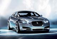 Jaguar XJ 3.0d V6 Luxury Sal Auto - CJ Tafft Ltd Leasing Deals