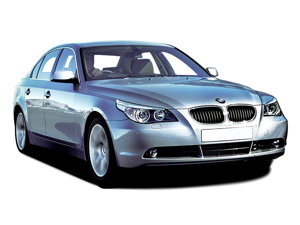 bmw bmw 520d msport 190 4dr sal auto this is one of our bmw 39 s available for hire from www. Black Bedroom Furniture Sets. Home Design Ideas