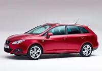 Seat Leon 2.0TDi FR Sport Man - CJ Tafft Ltd Leasing Deals
