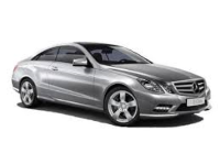 Merc E220Cdi SE Coupe 2dr - CJ Tafft Ltd Leasing Deals