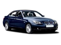 Hatchback & Saloon - CJ Tafft Ltd Leasing Deals