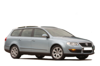VW Passat 2.0TDi BM Tech Exec Est - CJ Tafft Ltd Leasing Deals