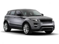 Landrover RR Evoque 2.0 eD4 SE Tech 2WD HB - CJ Tafft Ltd Leasing Deals