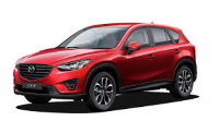 Mazda CX-5 2.2d SE-L Luxury Nav 5dr  - CJ Tafft Ltd Leasing Deals