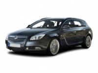 Vaux Insignia 2.0CDTi ecoflex design Sports Est - CJ Tafft Ltd Leasing Deals