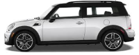 Mini 1.5 Cooper Clubman 6dr Est - CJ Tafft Ltd Leasing Deals