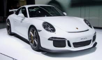 Porsche 911 Carrera 4 Coupe Man - CJ Tafft Ltd Leasing Deals
