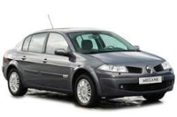 Hatchback & Saloon - CJ Tafft Ltd Leasing Deals