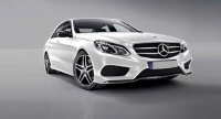 Mercedes E220d amg-line 4dr Sal Auto - CJ Tafft Ltd Leasing Deals