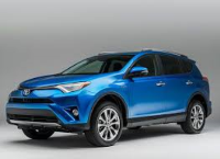 Toyota Rav4 2.0D4D Active 5dr - CJ Tafft Ltd Leasing Deals