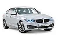 BMW 330d MSport Gran Turismo Auto - CJ Tafft Ltd Leasing Deals