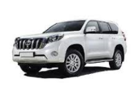 4x4 - CJ Tafft Ltd Leasing Deals